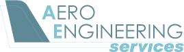 Aero Engineering Services