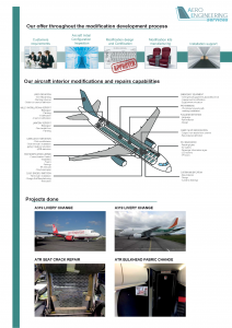 AES_commercial_booklet_Page_2