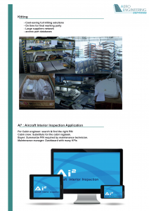 AES_commercial_booklet_Page_3