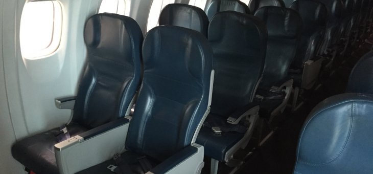ATR 42/72 – TWO BRAND NEW SHIPSETS GEVEN MITO AVAILABLE !